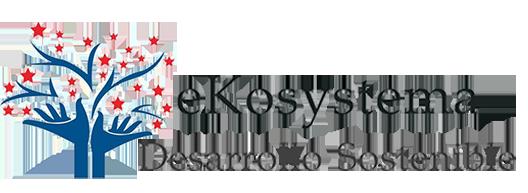 EkoSystema